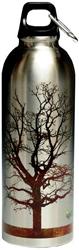 Tree Bottle