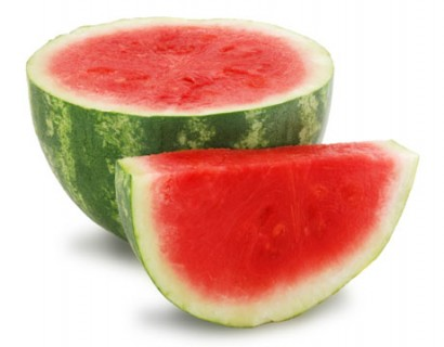 watermelon health benefits picture