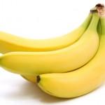 Healthy Bananas