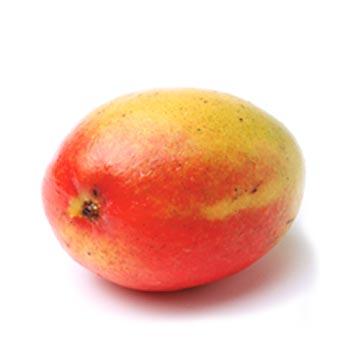 mango health benefits picture