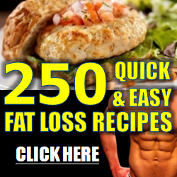 250-fat-loss-recipes
