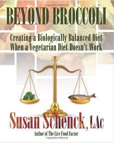 beyond-broccoli-sm