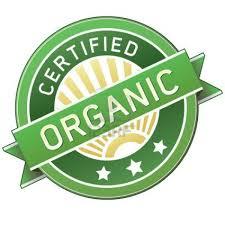 certified-organic-label