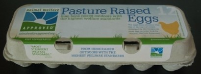 egg-carton-label