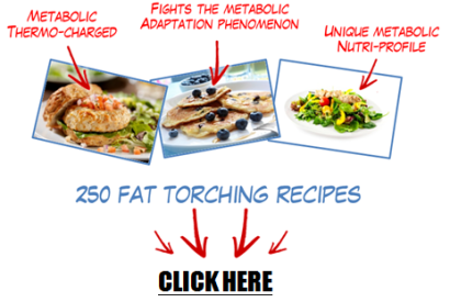 fat-torching-recipes