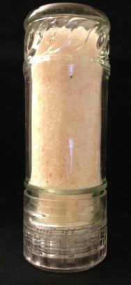 himalyan-salt