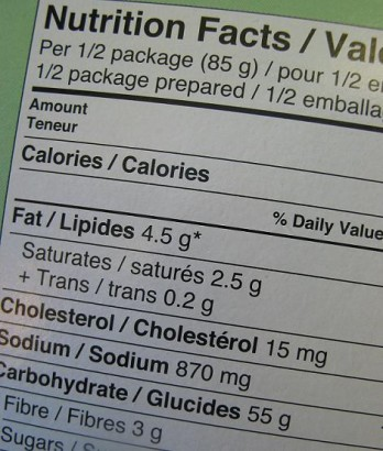 misleading-food-label