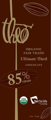 organic-dark-chocolate