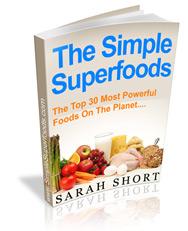 simple-superfoods